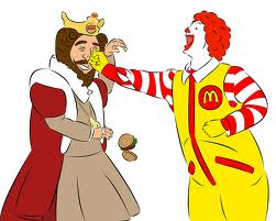 mcdonald-burguer-king-marketing