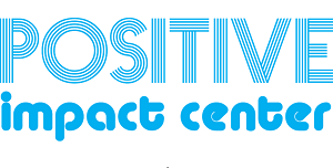Positive Impact Center (PIC Center)