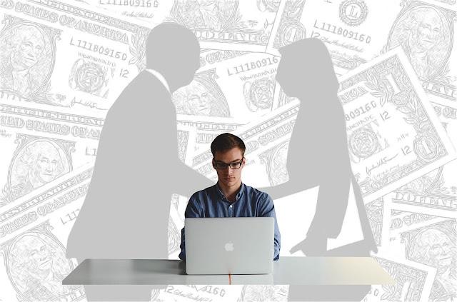 Ferramentas para Empreendedores, Professores e Blogueiros