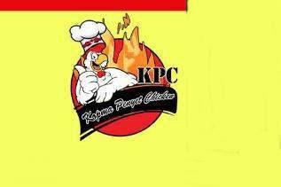 Lowongan Kerja Kopma Penyet Chicken (KPC) Pekanbaru Februari 2019
