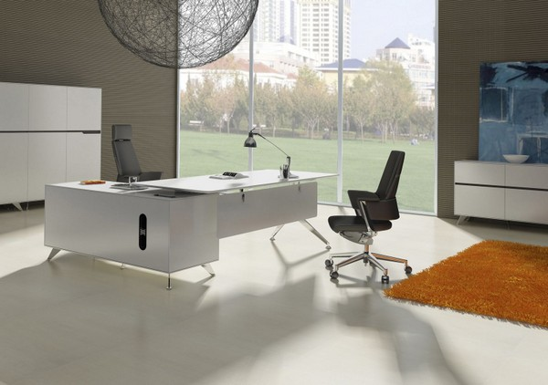 Popular  Office Furniture Dallas Used Cubicles Dallas Office Furniture Dallas