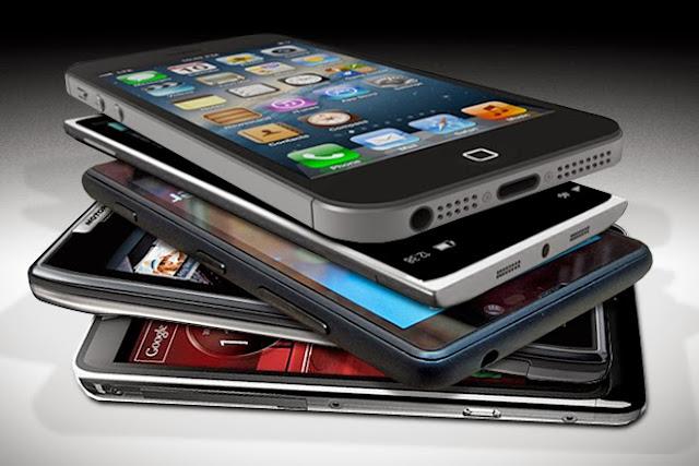 «Έκλεβε» τις επιδοτήσεις κι εξαπατούσε εταιρίες κινητής τηλεφωνίας