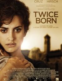 Twice Born | Bmovies