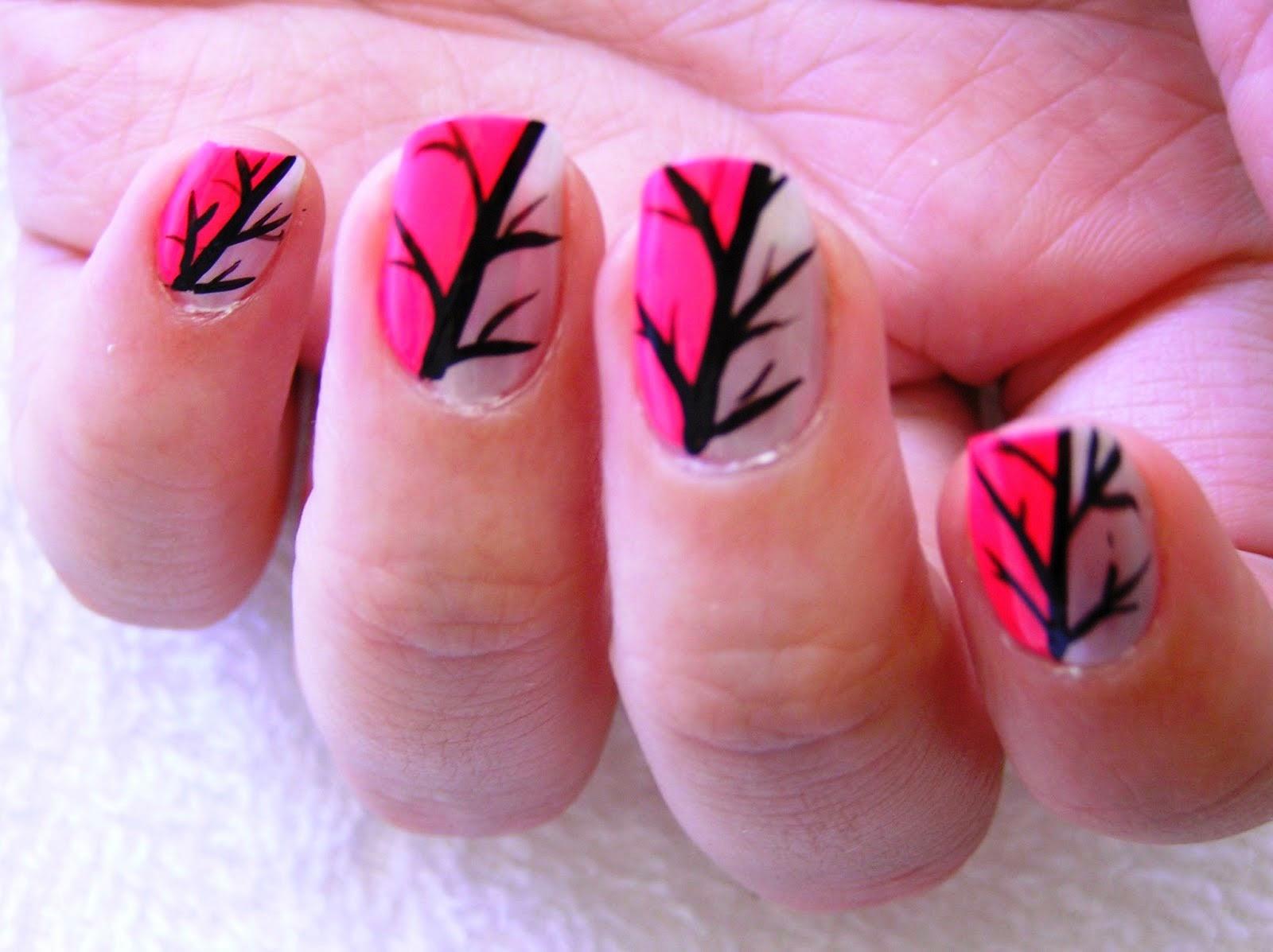 nails designs 2016 pccala