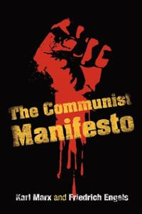 an abstract of the communist manifesto by karl marx Free summary and analysis of the events in karl marx's the communist manifesto that won't marx criticizes socialist and communist views of various.