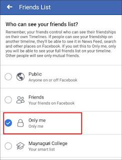 hide-friend-list
