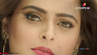 Madhurima Tulli Stunning TV Show Actress in beautiful Pink Saree ~  Exclusive Galleries 044.jpg