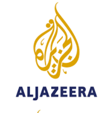 AL Jazeera Arabic New Frequency On Asiasat 5