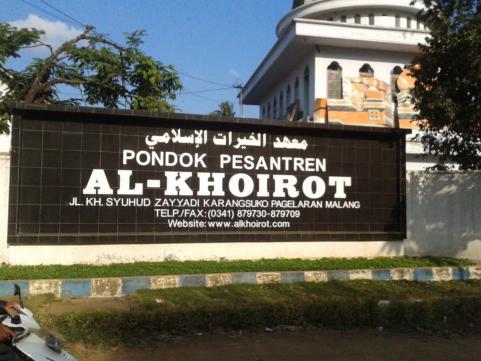Perkawinan Tanpa Restu Orang Tua Konsultasi Syariah