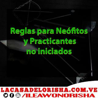 Reglas-para-Neofitos-y-Practicantes-no-iniciados