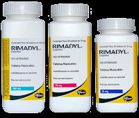 Antinflamatirio