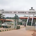 UNN Set to Conduct Post UTME, Pegs cut off at 200