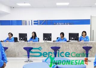 Service Center HP Meizu di Bekasi