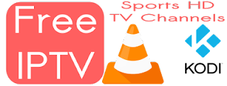 Sports Arena Sky sports BeIN Laliga HD VLC