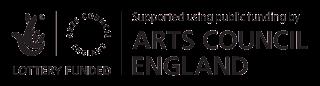 Arts Council Grants for the Arts