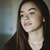 4 fotos que muestran la belleza de Angie Vázquez