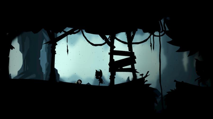 Toby: The Secret Mine - เกมแพลตฟอร์มเมอร์ไขปริศนา ที่ทั้งสนุกและหัวร้อน