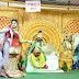 बाड़मेर। भगवान नेमीनाथ जन्मकल्याणक महोत्सव में उमड़ा आस्था का सैलाब