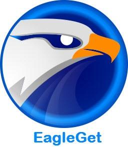 برنامج EagleGet