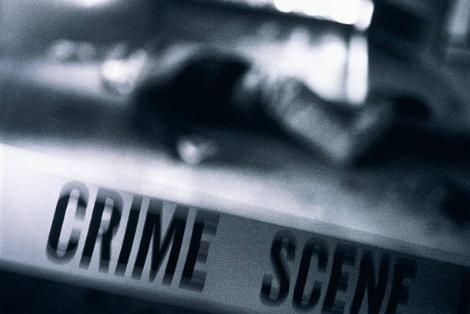 Canadiense se suicida de un balazo en Cabarete