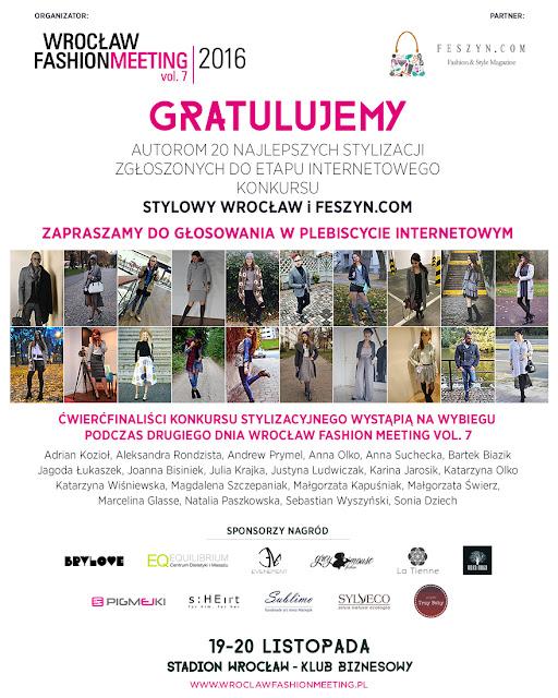 http://feszyn.com/konkurs-stylowy-wroclaw/