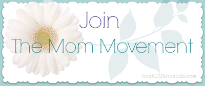 http://www.facebook.com/groups/mommitment