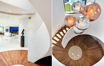 Cách thiết kế nội thất theo xu hướng1