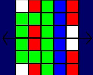 http://www.matematicasdivertidas.com/Zonaflash/juegosflash/reflexiones.swf