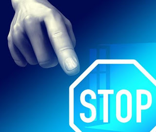 stop windows update for drivers