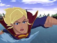 Superman: Unbound (Subtitle Indonesia)