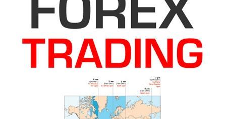 Pengertian broker forex