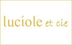 https://www.luciole-et-cie.com/fr/