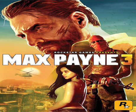 ,max payne 3 download, max payne 3 pc  max payne 3 download for pc ,تحميل لعبة max payne 3 برابط واحد كاملة