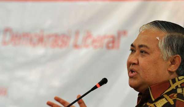 Din Syamsuddin: Tragedi Pemilu Harus Diungkap Agar Tak Jadi Dosa Warisan