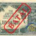 Sejarah: Wang Jepun dibatalkan 1945