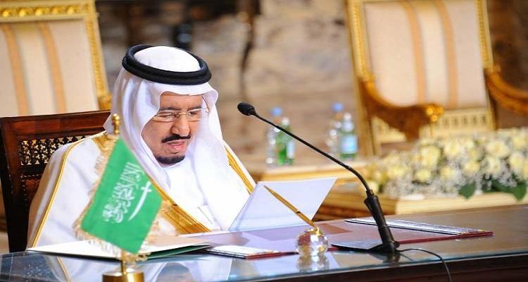 قرار هام من السعودية بشأن تحويلات المصريين بالخارج