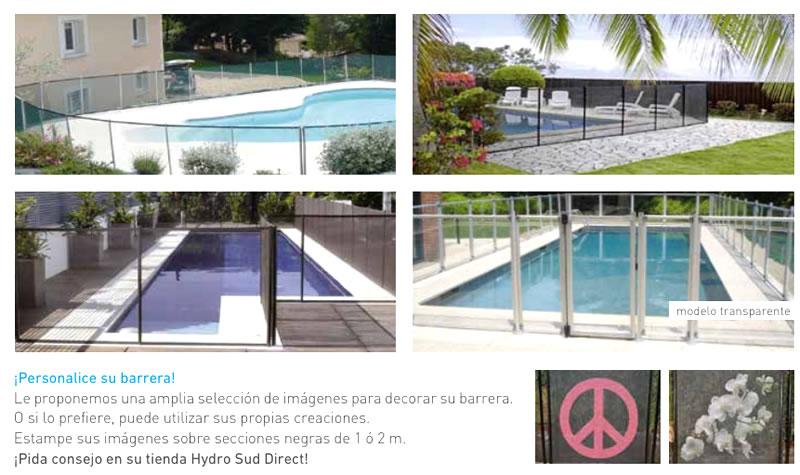 Dr espool blog de espool piscinas for Cubre piscinas desmontables