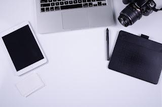 internet sitesi tanıtımı nasıl yapılır,  internet sitesi tanıtım yazısı, internet sitesi tanıtım videosu,  internet sitesi tanıtım yazısı örnekleri, misafir yazarlık