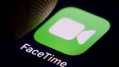 Apple FaceTime Bug Fix Coming Next Week