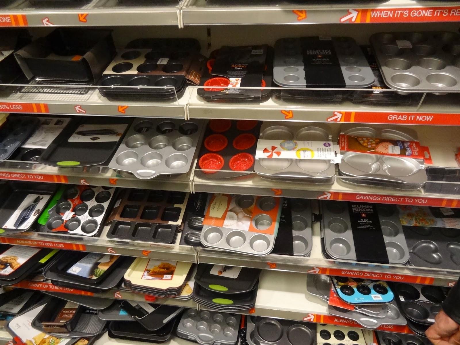 Tk Maxx Onde Comprar Roupa de Marca a Preços Acessíveis em Londres
