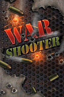Modern Shooter-War Edition Apk Full Mod Money Free Download For Android