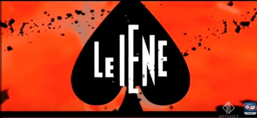 Canzone Le Iene Benigni, Moreno e Gattuso Pubblicità | Musica spot Ottobre 2016