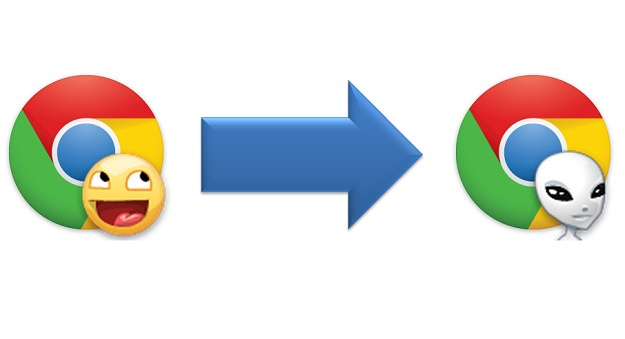 How to Move Entire Google Chrome Data from One Google