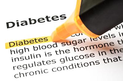 Nama Obat Diabetes Generik di Apotek dan Harganya yang Aman