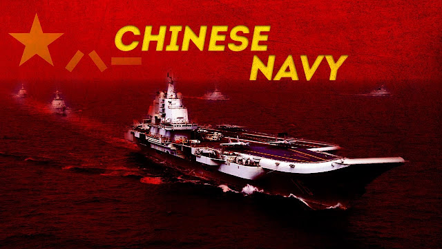 chinas-growing-naval-ppower-photos-of-jiangnan-shipyard-show-aircraft-carrier-multiple-destroyers-under-construction