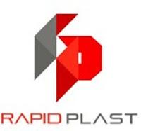 Lowongan Kerja Operator Mesin PT Rapid Plast Indonesia