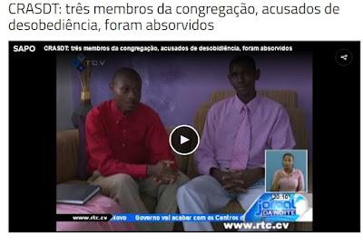 http://videos.sapo.cv/BeE2gVfd92MNWhmiDN6K