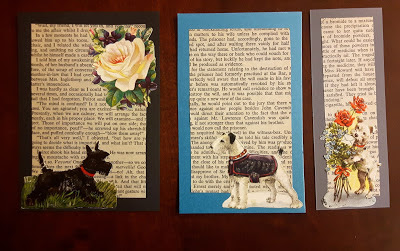 https://daughter-of-jaded-era.blogspot.fi/2017/01/craft-along-with-giy-pets-and-bookmarks.html