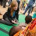 Cameroun : Un petit garçon tué par le convoi d'une ambassadrice américaine à Mokolo