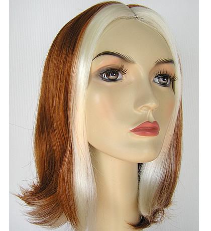 Cosmic Costume Hire Ltd Wigs